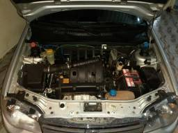Fiat Palio 1.4 R$ 22000