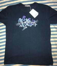 Título do anúncio: camisa GIVENCHY original