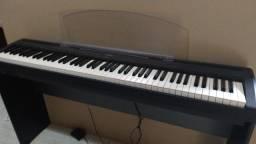 Piano eletrico