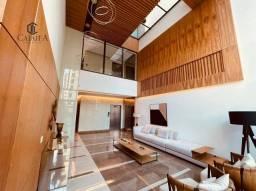 Apartamento à venda, 395 m² por R$ 3.500.000,00 - Bom Pastor - Juiz de Fora/MG