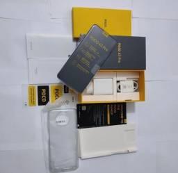 Vendo Xiaomi Pocophone X3 Pro