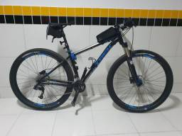 Bike Trek Xcaliber 8 aro 29 tamanho M