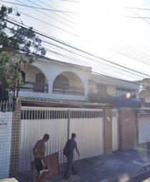 Casa duplex na Tamarineira