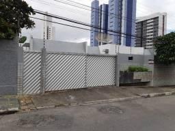 Título do anúncio: Casa  de 4 quartos no bairro Maurício de Nassau