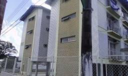Alugo Apartamento no Cond. Florestal 1 na Rua Recife com 3 quartos