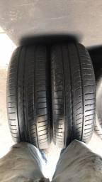 2 pneus 185-60-15 pirelli p1
