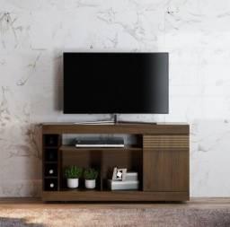 Linda Rack Para Sua TV Compre Sem Sair de Casa
