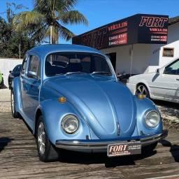 Título do anúncio: VW Fusca Motor 1500 1974