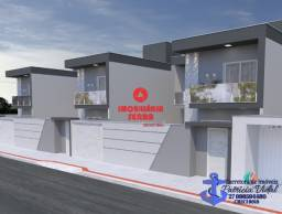 PRV Linda casa duplex 3 qts, suíte Morada de Laranjeiras