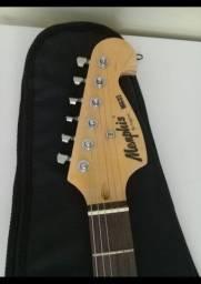 [[[ Guitarra MENPHIS By TAGYMA MG32 ]]]