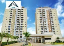 Lindo Apartamento No Bairro Wanel Ville Zona Oeste De Sorocaba -SP