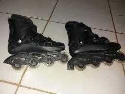 Roller - N° Max 36