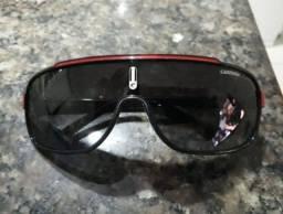 Óculos Carrera Infantil Original.