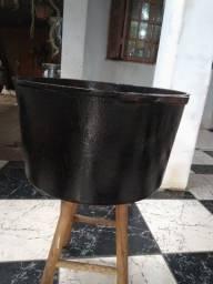 Panela de ferro