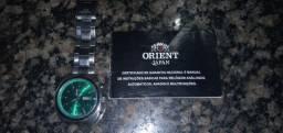 Relogio Orient / Japan