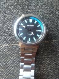 Vendo um relógio orient