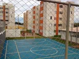 Oportunidade - Ape em Mandaguacu