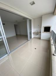 VENDE-SE excelente apartamento no edificio JARDIM D'AMERICA no bairro JARDIM TROPICAL.