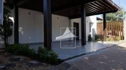 Casa com 3 dormitórios à venda, 346 m² - Jardim das Américas - Cuiabá/MT