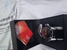 Relógio séculos so venda