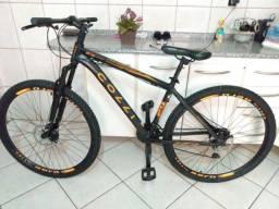 Bike aro 29 Colli zero KM