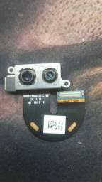 Título do anúncio: Câmera principal Asus ZenFone 4 (ze554kl)