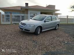 GM Astra advantage 2009