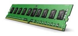 Memoria 8gb Ecc Ddr3 Dell R515 R710 R715 R720 T610 R920 Cnf