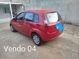 Fiesta 04