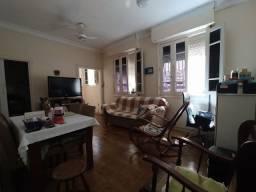 Apartamento Vila Izabel.Prox a Visconde De Abaete 3 quartos Condômino Barato