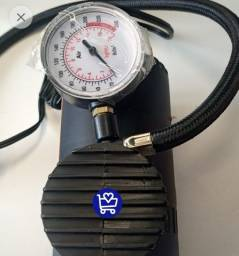 Compressor de Ar (Fazemos Entrega)