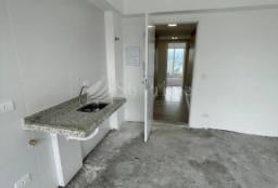 Título do anúncio: Mandaqui/ Novo/ Contra piso/ Área comum com espaço Gourmet