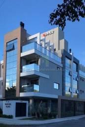 Título do anúncio: Apartamento com 105 m², 3 suítes em Canto Grande - Bombinhas - SC