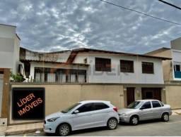 Título do anúncio: Vendo casa duplex comercial e residencial no bairro Esplanada.