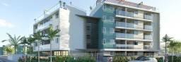 Título do anúncio: Apartamento à Beira Mar do Bessa com 02 Quartos, sendo 01 suíte e 02 vagas de garagem.