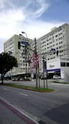 APARTAMENTO RESIDENCIAL em SÃO JOSÉ DOS CAMPOS - SP, JARDIM SÃO DIMAS