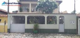 Casa 6 quartos em Vila Nova