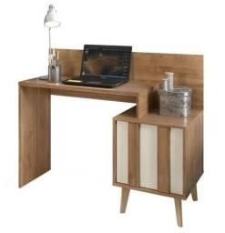 Mesa de computador (Ideal para Home Office)