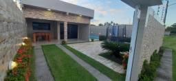 Casa de praia toda mobiliada barra de Sirinhaém