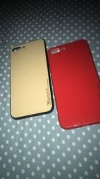 Capinhas para iphone 7 plus