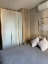 Excelente Apartamento no Bessa ( Área de lazer completa )