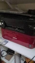 Impressoras (Leia a descrição do anúncio)
