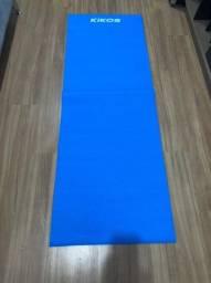 Tapete Yoga Mat Kikos
