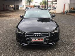 Vendo Audi A3 sedan