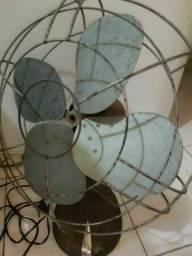 Ventiladores vintages para colecionadores!!!!