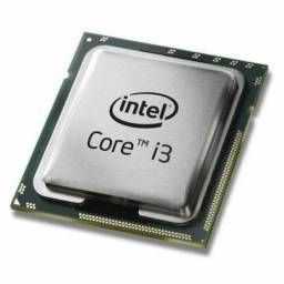 I3 3220