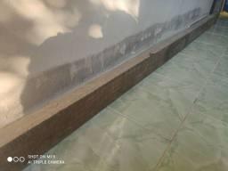 Peça de madeira maçaranduba 3 metros