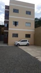 Título do anúncio: Anápolis - Apartamento Padrão - Setor Central