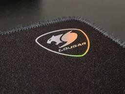 MousePad Gamer Cougar Speed