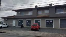 Sala Comercial - Costa e Silva - 20m²